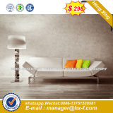 Modern Fabric Sofa Wooden Frame Sofa (UL-NSC133)