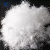 Wholesale Supplier Cheap Price Washed White Duck Feather 50% Down and Feather