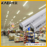 8W T5 LED Tube Lamp with Installation Bracket