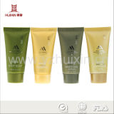 High Quality Wholesale Disposable Sap Skin Whitening Body Lotion