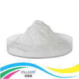 Cement and Gypsum Construction Cellulose Ether Hydroxypropyl Methyl Cellulose HPMC China Chemical Raw Materials