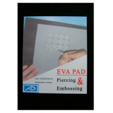 EVA Pad for Piercing and Embossing Craft (EVA01)