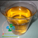 Vincamine 99% Good Quality Pharmaceutical Raw Material
