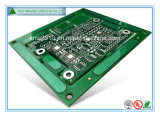 Circuit Board Multilayer PCB 10 Layer Impedance Control