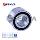 6019810027 Tensioner Bearing for Mercedes Benz Sprinter 901 W124 Bus 207