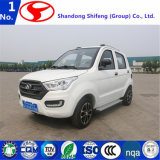 China Best City Mini Electric Automobile with Low Price