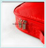 Good Quality Portable Emergency Kit for Travel Emergency Kit