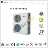 Air Source Water Chiller Unit