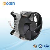 Custom Plastic Products Wall Tape Ventilator Fan / Shutter Exhaust Fan / Plastic Ventilation Fan