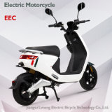 Two Wheel Electric Scooter Trike Motorcycle Factory Direct Price
