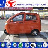 Fengjing III Electric Car/Motor Scooter/Electrical Car/E-Car/EV Motor/Electrical Car/E-Car/Car