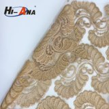 Welcome All The Orders Good Price Net Lace Fabric