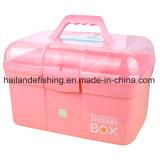 New Multi Waterproof Plastic Storage Boxes