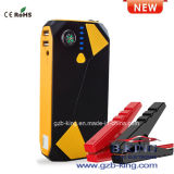 13600mAh Portable Car Jump Starter Power Pack with Compass