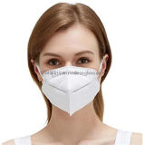 Filter Mask N95 N95 Mask Raw Material