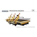 Full Automatic Glass Cutting Machine/Table