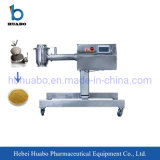High Quality Food Milling Machine for Food Pharmaceutical Chemical GMP Standard Grinder Pulverizer 20 to 800 Mesh