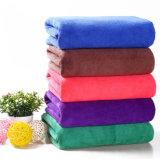Cheap Microfiber Cleaning Car Wash Towel