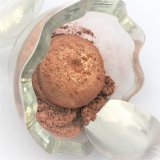 Pearlescent Pigments P900 Metal Luster Effects Bronze for Plastic Mica Powder 500 Coating Powder Pearl