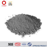 Refractory Material High Alumina Cement Castable