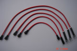 Spark Plug Cables/Ignition Cable Kit (Super Conductor)
