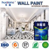 Hualong Price Competitive Interior Emulsion Paint (HLM0039)