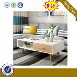 Wooden Furniture Modern Cheap Design Wood MFC TV Storage (UL-9BE192)