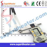 3D Printer Cartridge Heater