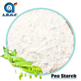 Food Grade Non-GMO Pea Starch at Factory Price