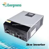 Online Buy Wholesale Solar Inverter From China Solar Inverter System