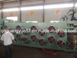 Top Quality Batch off Cooling Machine with Ce, ISO