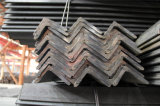 Equal and Unequal High Quality Hot Rolled Steel Angle