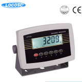 Rechargeable Battery OEM Support Customized Electronic Weighing Scale Indicator