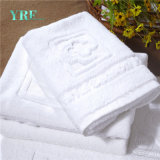 3cm Strip Custom Size Wholesale Ihram Hajj Beach Towels