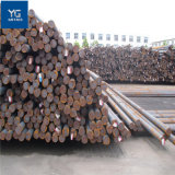 1.2436 Hot Rolled Alloy Round Bar Steel Price Per Kg D6