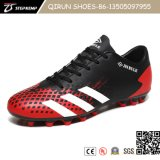 Good Quality Cheap Men Sports Soccer Fashion Football Shoes Sneaker 20f7034