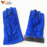 Work Gloves Price, Western Safety Gloves, Safety Gloves Suppliers