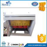 Smart CPU Control Ard for Elevator Easy to Install