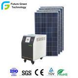 24V2500W Lower Price PV Solar Battery DC to AC off Grid Solar Power Inverter