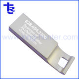 Mini USB Flash Stick Memory Drive