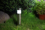 Quality-Assured Best Price Cylinder Solar Lights for Garden