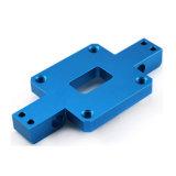 Dongguan Factory Direct Price CNC Machining Aluminum Parts