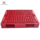 Wholesale Price Plastic Pallet for Factory