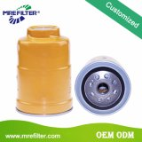 Truck Parts Auto Spare Fuel Filter for Toyota Engine Z188