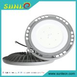 100W//150W/200W High Competitive Price Outdoor LED High Bay Lighting Linear Upo (SLHBO110)