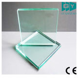 High Quality Price Float Glass 4mm