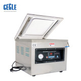 Price for Dz-400t Food Vacuum Packing Machine