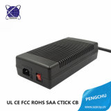 5V 30A 150W Desktop Single Output AC/DC Motor Switching Power with CE FCC RoHS Approved