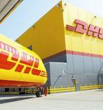 Sea Ocean Freight Rate Guangdong Guangzhou Ship to Senegal Mexico Sweden Caribbean Zambia Romania China Shipping Agent