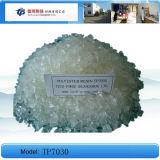 Tp7030 Polyester Resin Powder Coating, Additive Polymer